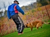 10 CRA Championships 2012-10-06