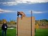122 CRA Championships 2012-10-06