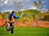43 CRA Championships 2012-10-06