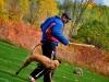 51 CRA Championships 2012-10-06