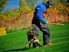 63 CRA Championships 2012-10-06