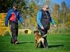 64 CRA Championships 2012-10-06