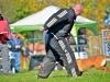 110 CRA Championships 2014-10-12