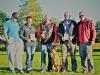 135 CRA Championships 2014-10-12